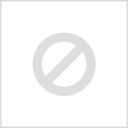Photo of Teresa Allen, M.S.